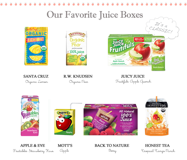 Bag Packs Lunch Bags And Menu S For Back To School La