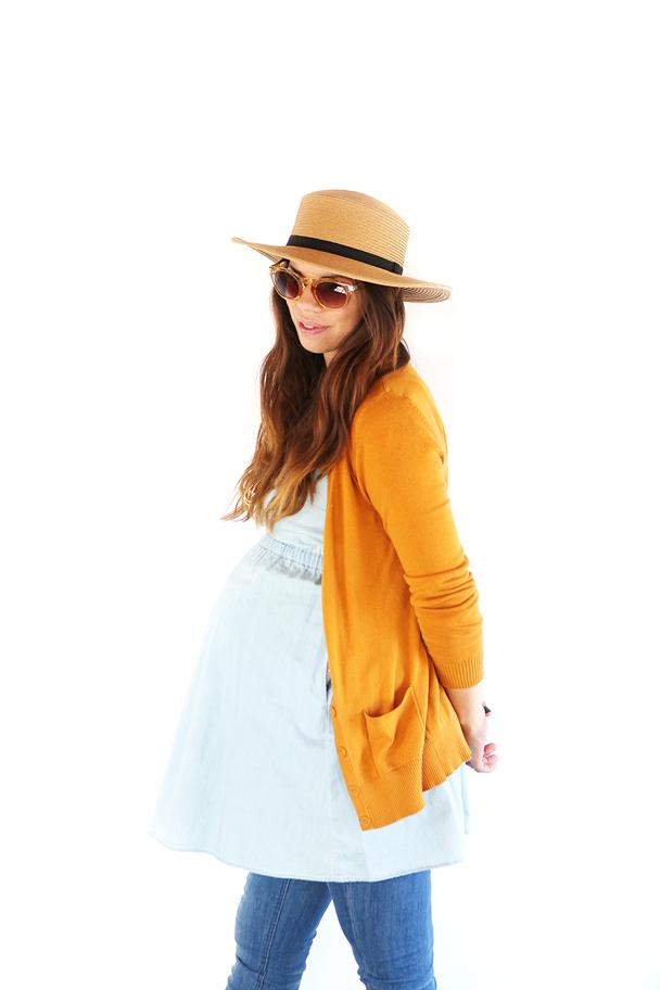 La Petite Peach_Solly Baby_hat-glasses-4