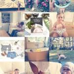 La-Petite-Peach_Instagram.jpg