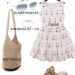 La Petite Peach_midsummer_day 1.1