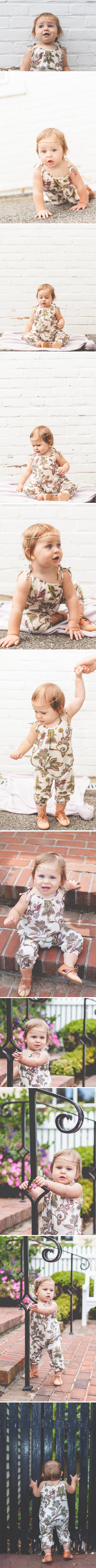 La Petite Peach_Lisa Elazabeth Images