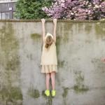 La Petite Peach_Velveteen 3