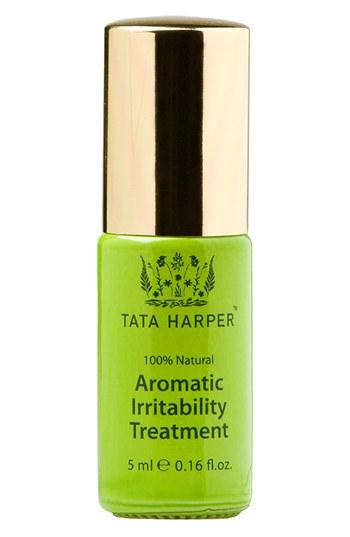 Tata Harper™ Aromatic Irritability Treatment