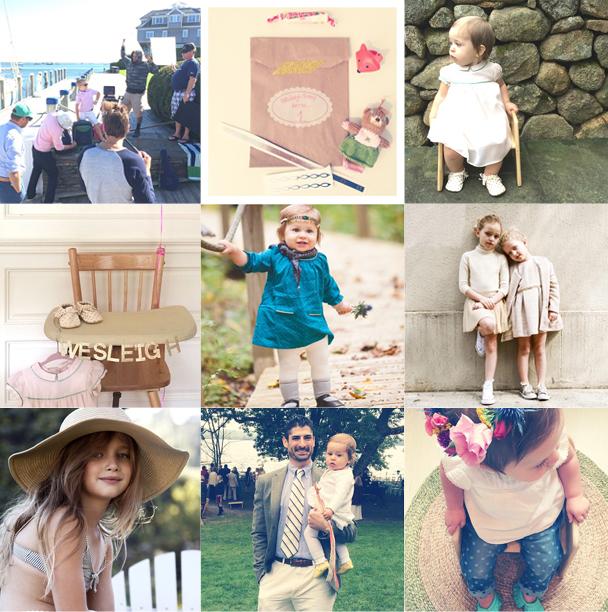 La Petite Peach_Instagram