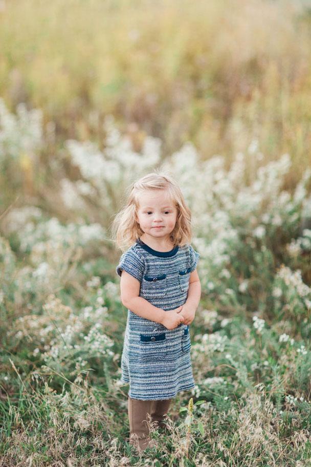 La Petite Peach_Megan Robinson 11