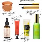 La Petite Peach_Beauty Essentials