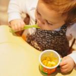 La Petite Peach_Stacey Hedman Risotto 15