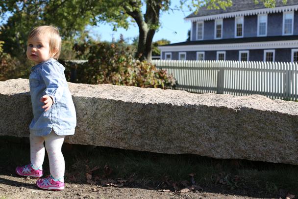 La Petite Peach_playground 4