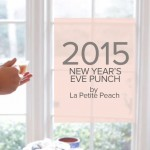 new year eves punch 2