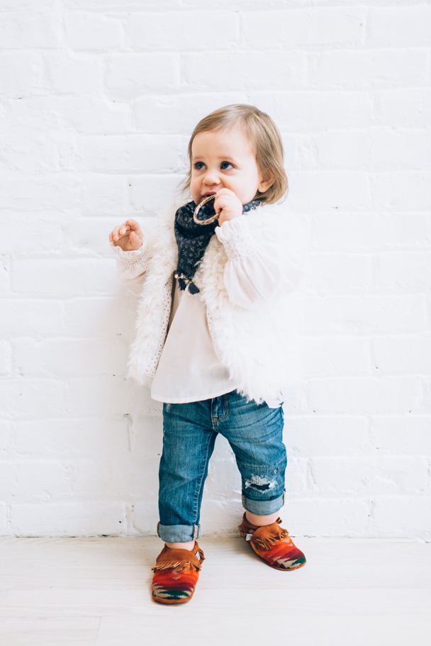 La Petite Peach_Cambria Grace Photography_White Jacket 4