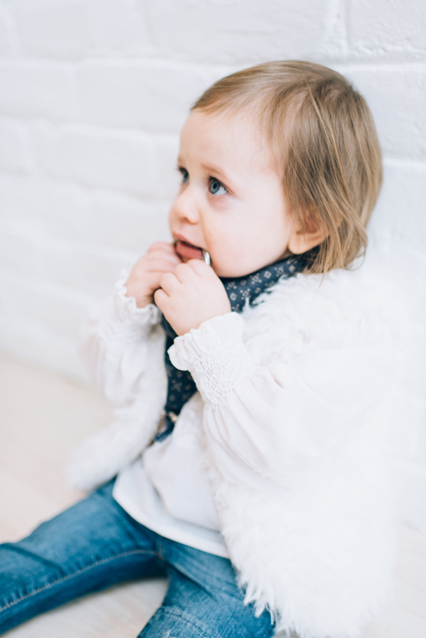 La Petite Peach_Cambria Grace Photography_White Jacket 7