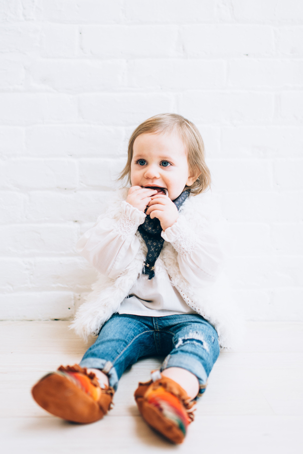 La Petite Peach_Cambria Grace Photography_White Jacket 9