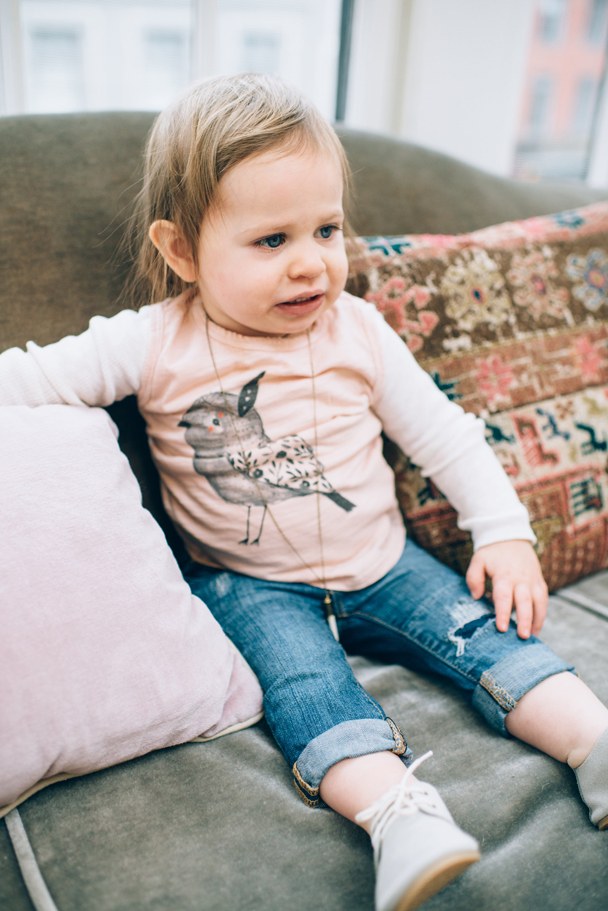 La Petite Peach_Cambria Grace Photography_Bird Tee 7