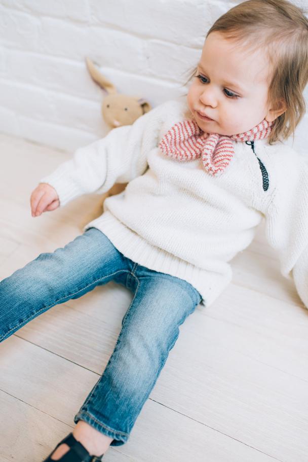 La Petite Peach_Cambria Grace Photography_white sweater 10