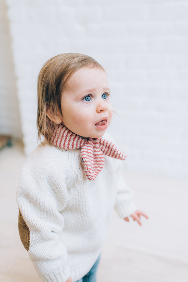 La Petite Peach_Cambria Grace Photography_white sweater 5