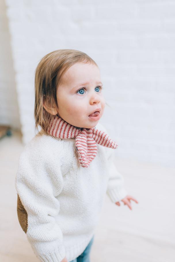 La Petite Peach_Cambria Grace Photography_white sweater 5