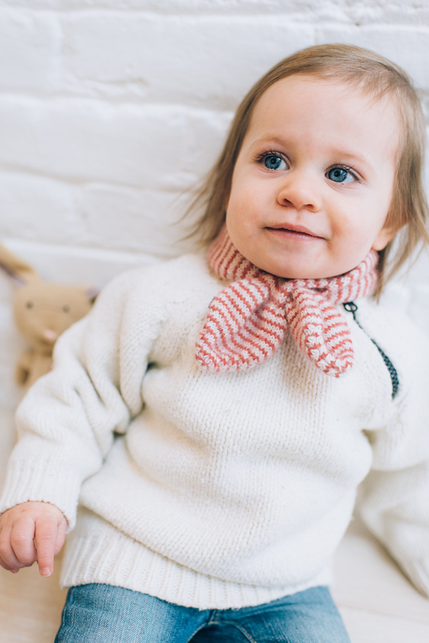 La Petite Peach_Cambria Grace Photography_white sweater 9