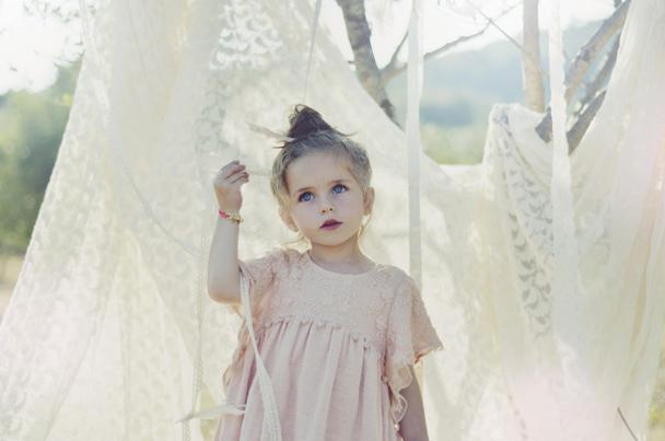 La Petite Peach_Louise Misha SS15 1