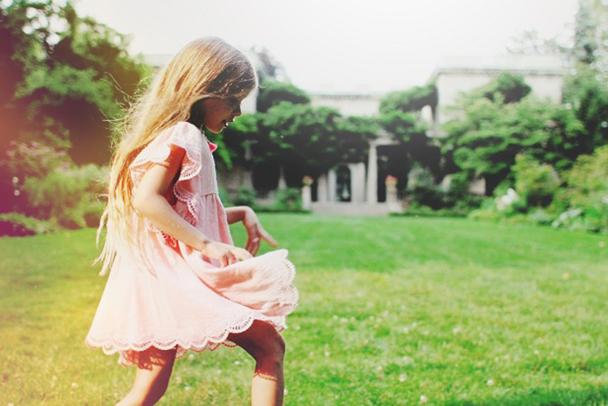 La Petite Peach_Louise Misha SS15 16