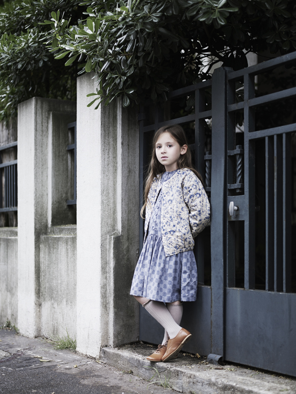 La Petite Peach_Pierrot la Lune 22