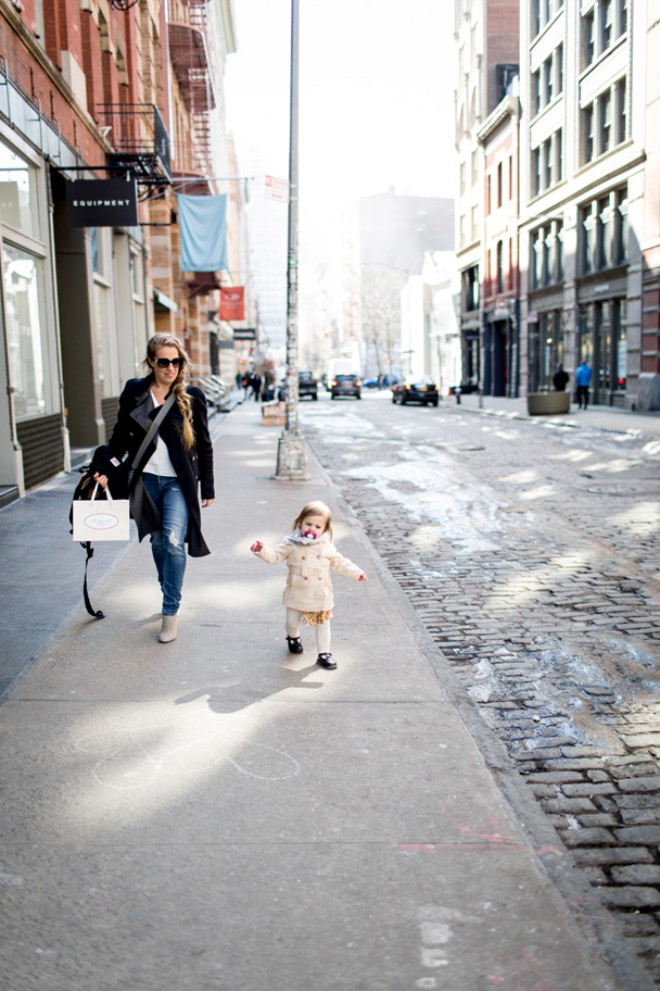 La Petite Peach_things to do in NYC 34