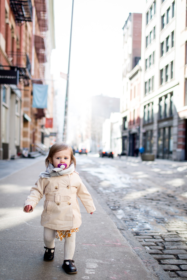 La Petite Peach_things to do in NYC 35