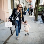 La Petite Peach_things to do in NYC 36