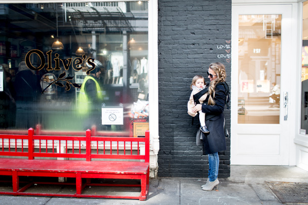 La Petite Peach_things to do in NYC 38