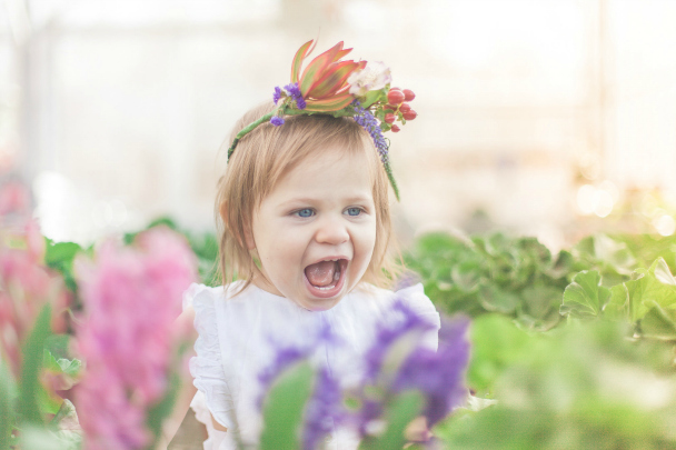 flowercrownforbaby4
