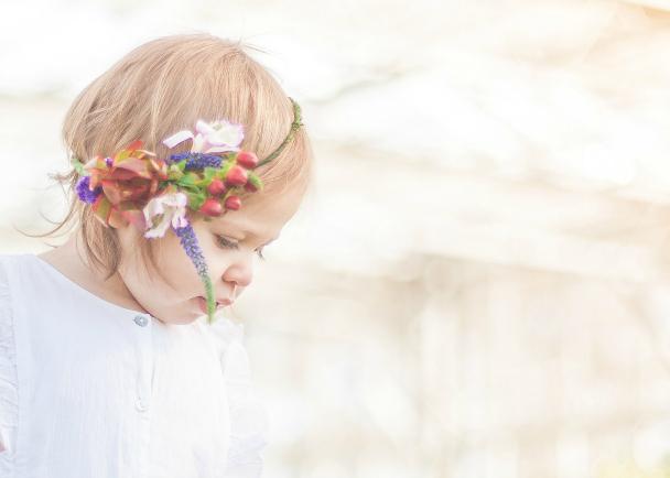 flowercrownforbaby5