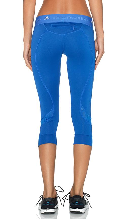 Running Pants