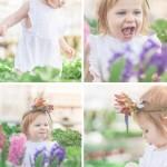 La Petite Peach_ Links I Love Greenhouse