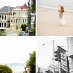 La Petite Peach_Links I love San Fran