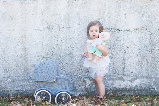 The Best Baby Dolls for Babies