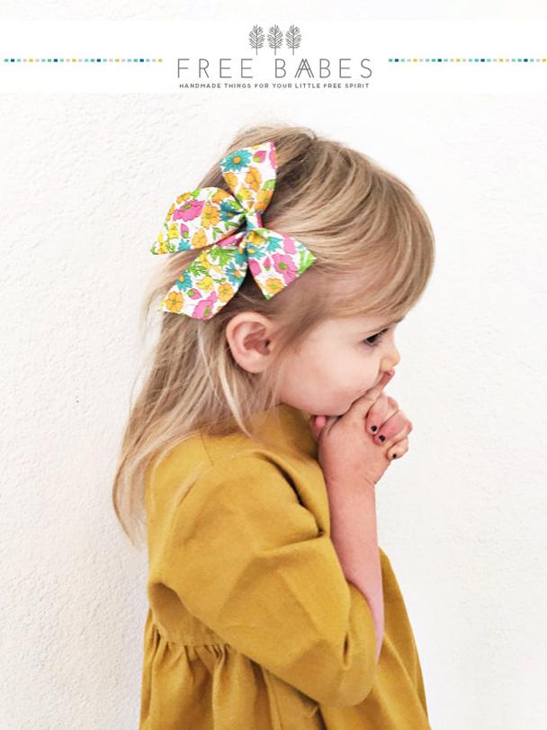 La Petite Peach_Favorite Etsy_Free Babes