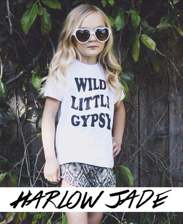 La Petite Peach_Favorite Etsy_Harlow Jade