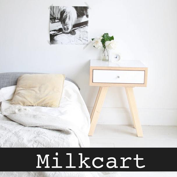 La Petite Peach_Favorite Etsy_Milkcart