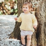 La Petite Peach_W in Babaa 4