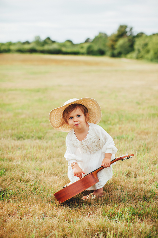 La Petite Peach_Sound of Music 11