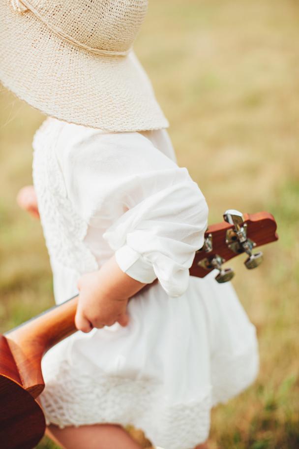 La Petite Peach_Sound of Music 12