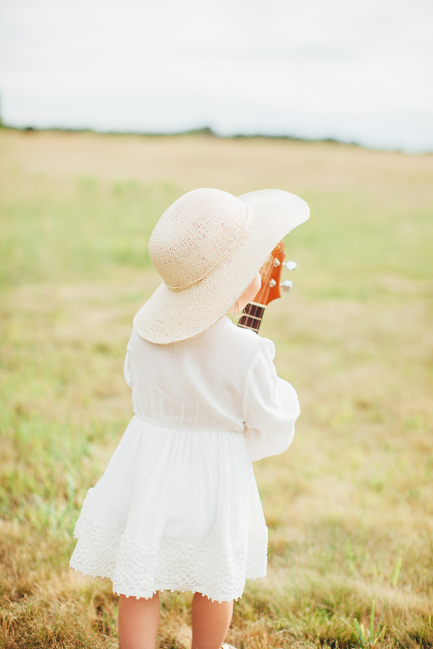 La Petite Peach_Sound of Music 2