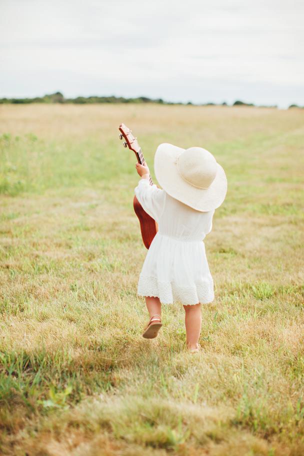 La Petite Peach_Sound of Music 3