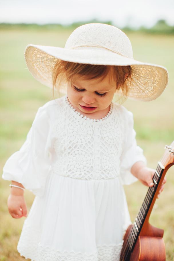 La Petite Peach_Sound of Music 5