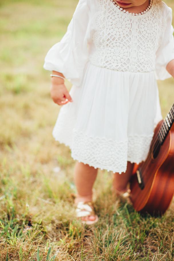 La Petite Peach_Sound of Music 6