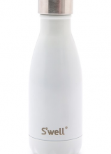 S'well Angel Food 9oz Water Bottle