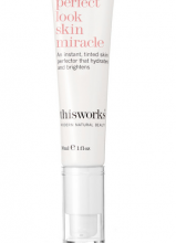 THIS WORKS Perfect Look Skin Miracle, 30ml