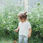 La Petite Peach_Marie Chantal_Pants 4