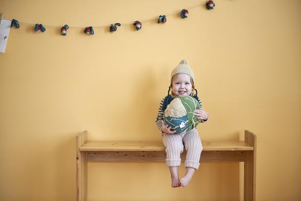 La Petite Peach_Oeuf FW15 14