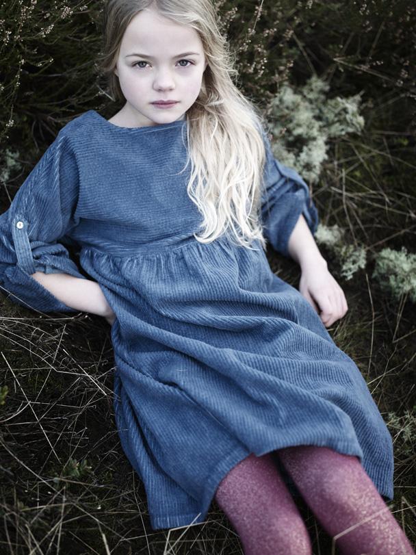 La Petite Peach_PierrotlaLune_AW15_Campaign 22