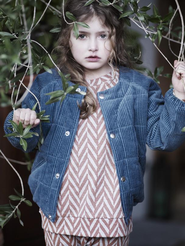 La Petite Peach_PierrotlaLune_AW15_Campaign 25